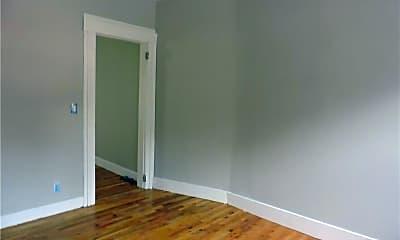 Bedroom, 27 Marbledale Rd, 2