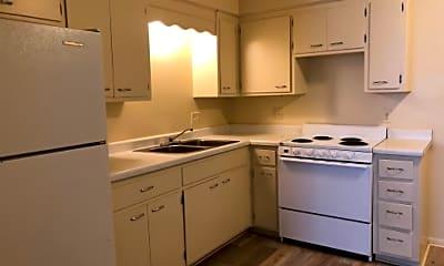 Kitchen, 4825 Lovell Ln, 0