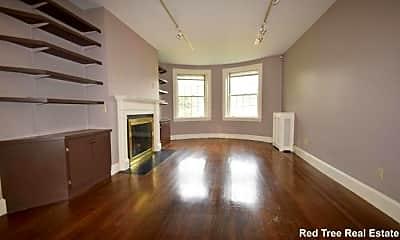Living Room, 141 Beaconsfield Rd, 0