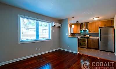 Living Room, 955 Greenwood Ave NE, 1