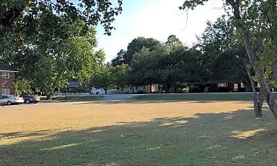 Hartsville Palmetto Villas, 2