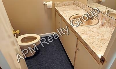 Bathroom, 6941 N Trenholm Rd, 2