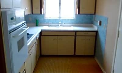 Kitchen, 3274 E Benson Hwy, 1