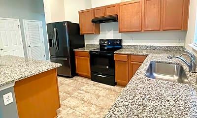 Kitchen, 12360 Golden Bell Dr, 1