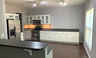 Kitchen, 2333 Worrall Hill Dr, 0