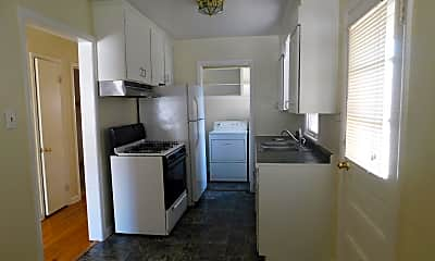 Kitchen, 340 Fairview Ave, 1