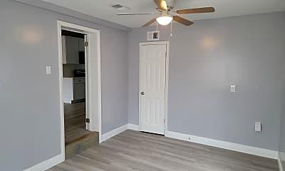 Bedroom, 5111 Janice Cir E, 2
