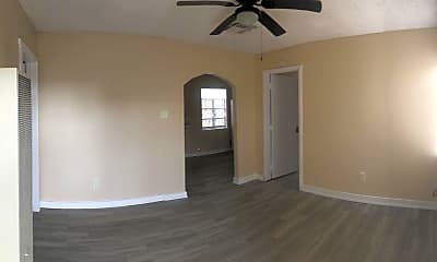 Bedroom, 7135 Stiles Dr, 1