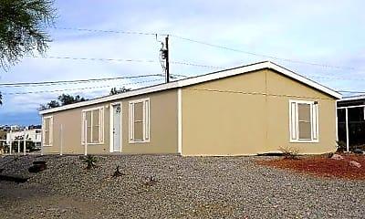 Building, 3130 William Dr, 0