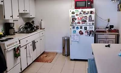 Kitchen, 655 Revere Beach Blvd, 0