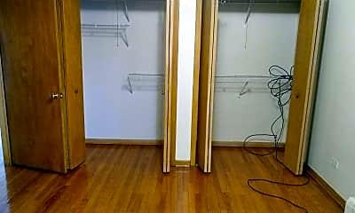bedroom closets.jpg, 8657 W. Berwyn Ave, 2