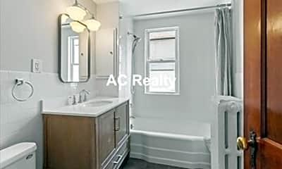 Bathroom, 1 Boston Ave, 2