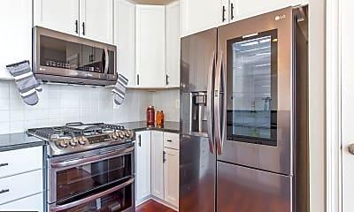 Kitchen, 211 Captains Way, 0