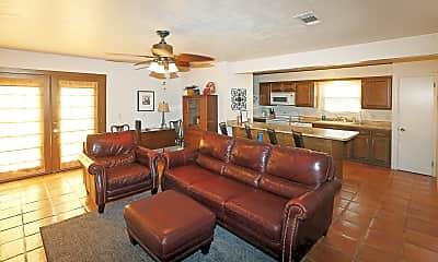Living Room, 3227 Villa Pl, 0