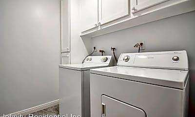 Bathroom, 1340 S Knott Ave, 2