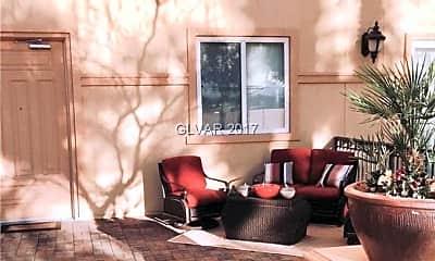 Living Room, 2455 W Serene Ave, 1
