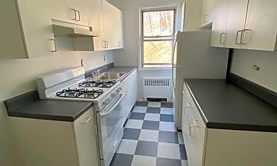 157 White Plains Rd 62A, 0
