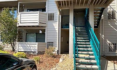 Building, 9510 E Florida Ave #2056, 1