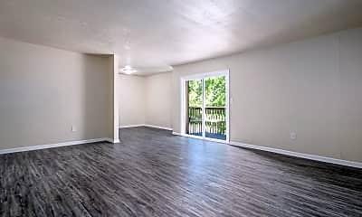 Living Room, 4262 Concord Ln, 0