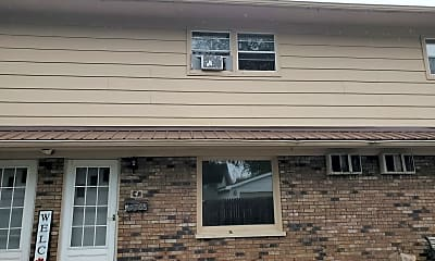 Building, 333 Ida Ave 4, 2