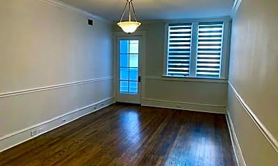 Bedroom, 155 3rd St NE, 1