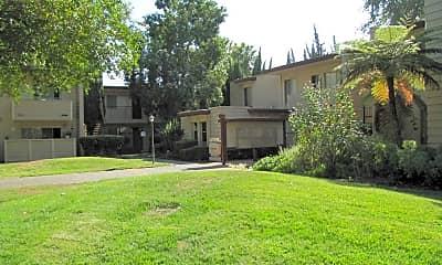 Villas at Greenhaven, 1