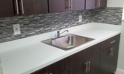 Kitchen, 405-526 SE 20th Ave, 0