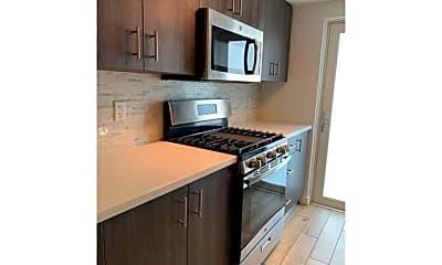 Kitchen, 942 Lenox Ave, 0