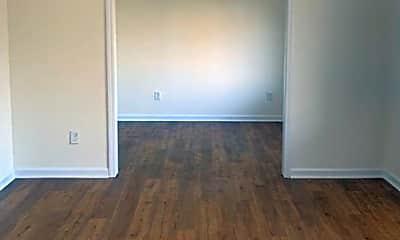 Bedroom, 3141 Hampstead Rd, 1
