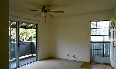 Bedroom, 403 Mananai Pl, 0
