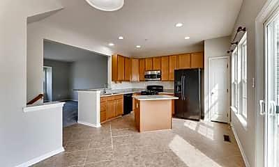 Kitchen, 7262 Mockingbird Cir, 1