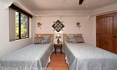 Bedroom, 135 Pebble Dr, 2