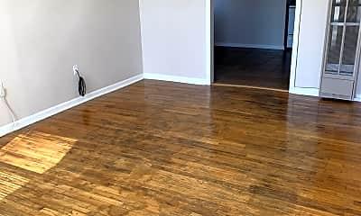 Living Room, 301 16th St, 0