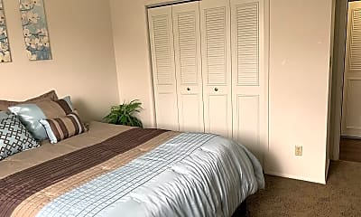 Bedroom, 1005 Parkwood Dr, 2
