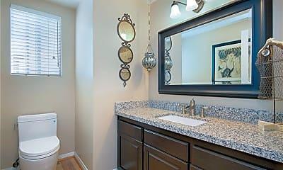 Bathroom, 315 Signal Rd, 2