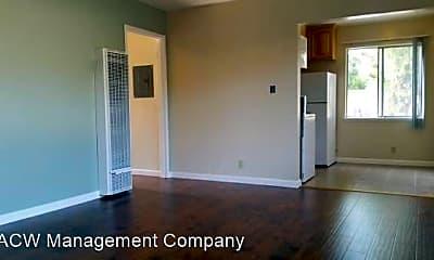 Living Room, 731 E Homestead Rd, 0