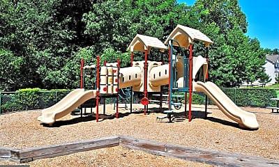 Playground, 11718 Cider Press Pl 13, 2