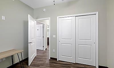 Bedroom, 302 E Clark St, 2