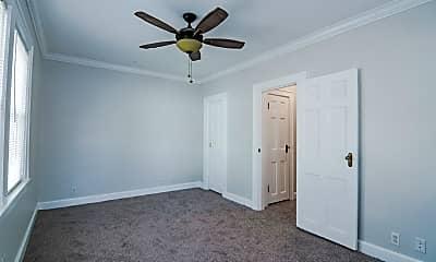 Bedroom, 532 S Alvord Blvd A, 2
