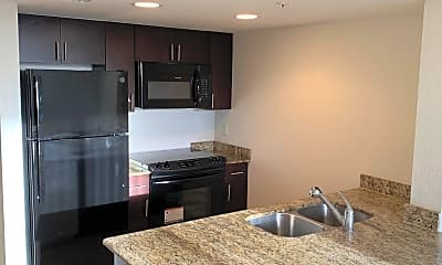 Kitchen, 3138 NW 22nd Ave, 0
