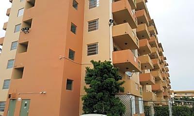 Fontana Tower Apartments, 2