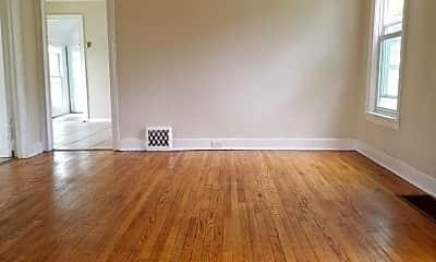 Living Room, 1 Franklin St, 0