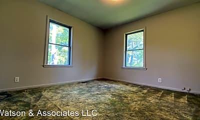 Bedroom, 28435 MO-17, 2