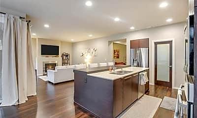 Kitchen, 5606 Elaine Ave SE, 1