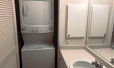 Bathroom, 3015 Nicosh Cir 2106, 2