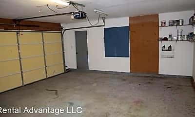 Bedroom, 190 Cedar Bend Dr, 2
