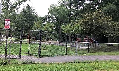 Parkside Place, 2