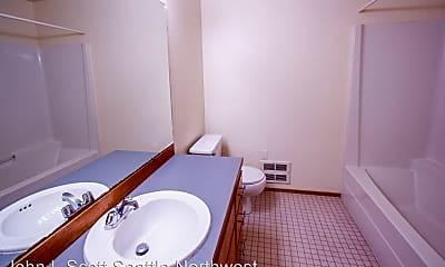 Bathroom, 7020 208th St SW, 2