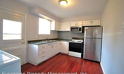 Kitchen, 2417 Crabtree Dr, 0