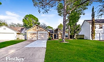 Building, 8626 Spruce Mill Dr, 0